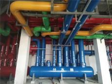 要做蒸汽管道保温吗 点进来有优惠