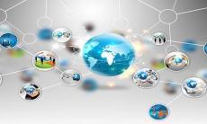 VPStore社交電商平臺軟件系統及解決方案