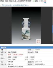 重庆古董古玩正规交易平台
