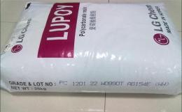 LG PC 1300-10郑州市价格