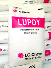 LUPOY PC 韩国LG 1303-07南阳市价格