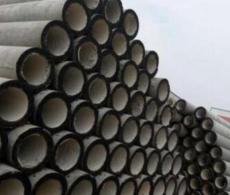 供兰州水泥制品电杆和甘肃水泥杆价格