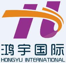 2019年12月越南国际五金及工具博览会 鸿宇