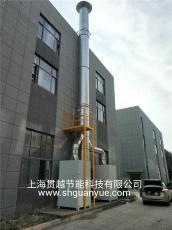 上海机床加工车间粉尘处理切割粉尘灰尘净化