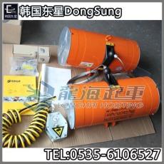 龙升弹簧平衡器可与ST滑轨铝合金轨道配合