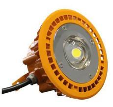 120W 防爆led泛光灯 法兰式安装 电压220v