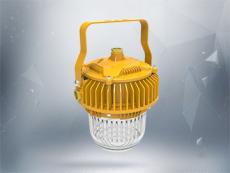 200W 免维护LED防爆泛光灯 电压220v