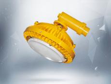 120W免维护LED防爆泛光灯