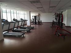 江苏泰州姜堰黄桥靖江买跑步机健身器材种类