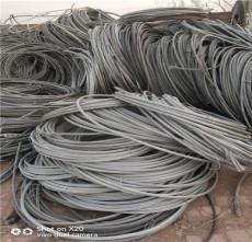 回收紫铜线 电缆回收公司