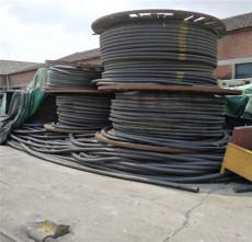 回收新电缆 旧电缆收购价格