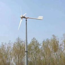 特價3000W足功率發電機實力公司3KW風力發電