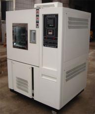 海南實驗室恒溫箱恒溫恒濕試驗箱多少錢