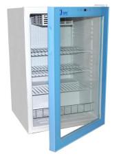 孟州實驗室恒溫恒濕箱可編程式恒溫恒濕試驗