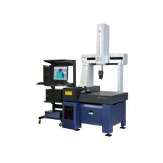 三豐三坐標測量儀 CRYSTA-Apex EX574T