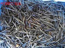 龙岗区回收钨钢 钨钢锣刀回收