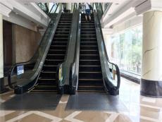 杭州二手电梯回收厂家价 杭州回收废旧电梯