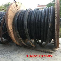 港闸工程剩余电缆线回收本地公司