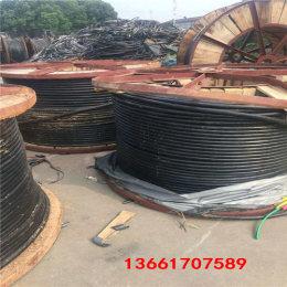 南湖光伏电缆线回收厂家