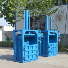 废纸打包机价格厂家废纸打包机价格
