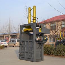 废纸箱液压打包机价格废纸箱液压打包机厂家