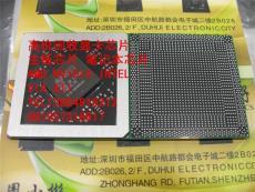 大量收售GPUSR175河北省保定市徐水县