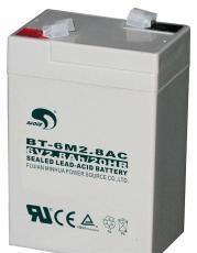 赛特BT-HSE-180-6蓄电池免维护