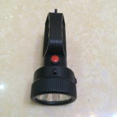 華榮BAD301輕便式房防爆電筒工作燈