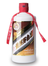 南沙回收茅臺酒報價高低關鍵在茅臺酒回收商