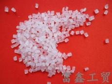 PE降溫母粒 PE發泡降溫劑 PE增流母粒廠家