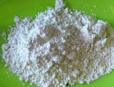 试剂级氧化钙  消毒剂氧化钙  防潮剂氧化钙