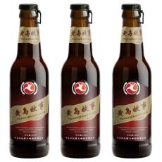 黄岛故事啤酒002