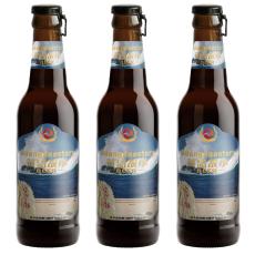 黄岛故事啤酒005