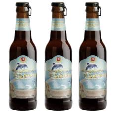 黄岛故事啤酒003