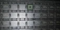 宝博电子科技有限公司于2000年.主要从事工