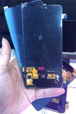 大量收购OPPO手机总成-手机液晶屏-液晶模组