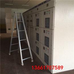 沭阳智能配电柜回收价格