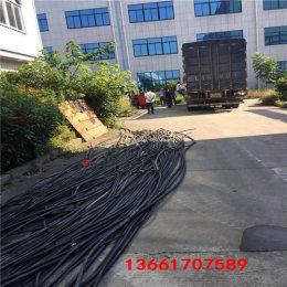 平湖光伏电缆线回收多少钱