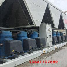 三门箱式变电站变压器回收