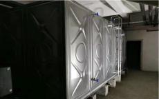 裝配式水箱