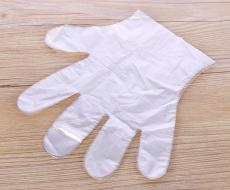 无菌一次性使用手套生产厂家