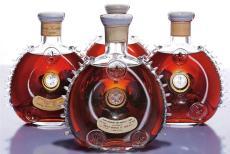 荔灣高價回收洋酒-常年回收700ml百樂廷洋酒