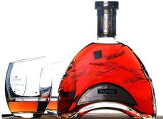 广州高价回收洋酒商-洋酒长期回收商家