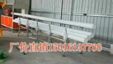 中山電纜管盤管廠家江門通信電力pe管批發