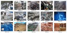 黄埔区废品回收公司回收废光缆