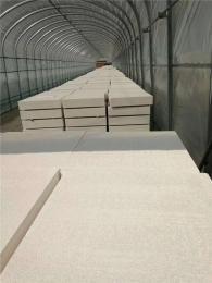 宁夏邦华外墙保温A级聚合物聚苯板生产厂家