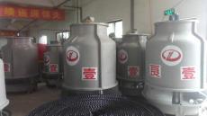 上海冷却塔 上海冷却塔维修 上海冷却塔厂家