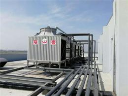 东台冷却塔 东台冷却塔维修 东台冷却塔厂家