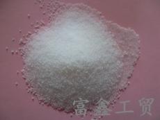 尼龙增亮剂 塑料去纹增亮剂 橡胶油光增亮剂