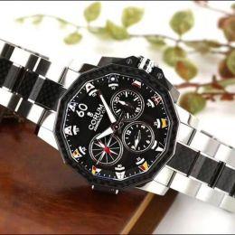 成都香奈儿手表回收价格一般是原价的几折